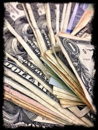 dochód
