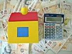 kredyt na mieszkanie