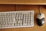 Sprzęt biurowy