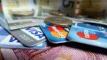 Karty kredytowe i windykacja długów