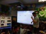 nauczanie języków obcych