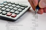 obliczanie podatków