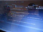 kod programisty