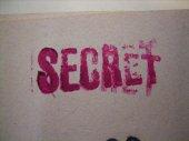 tajne dokumenty