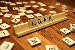 kredyt - loan